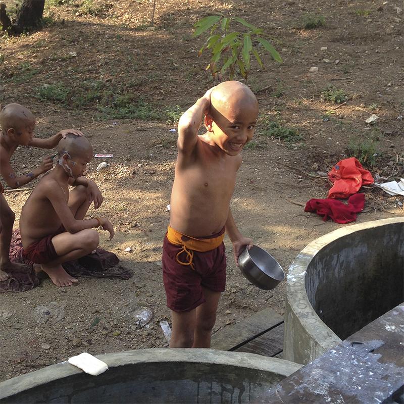baño-little-buddha
