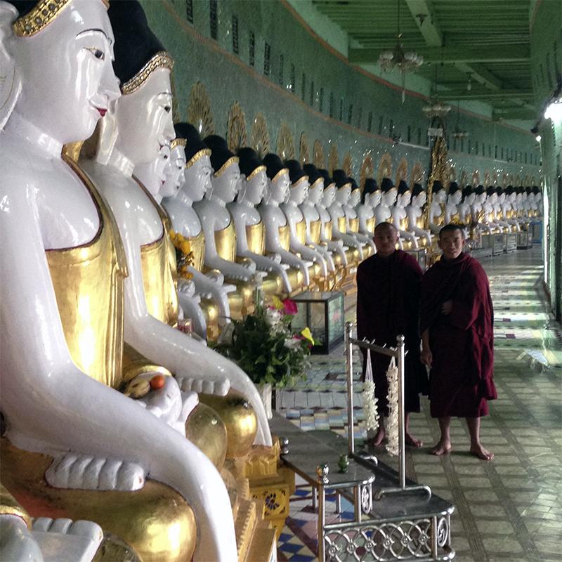 buddhas-y-monjes-budistas