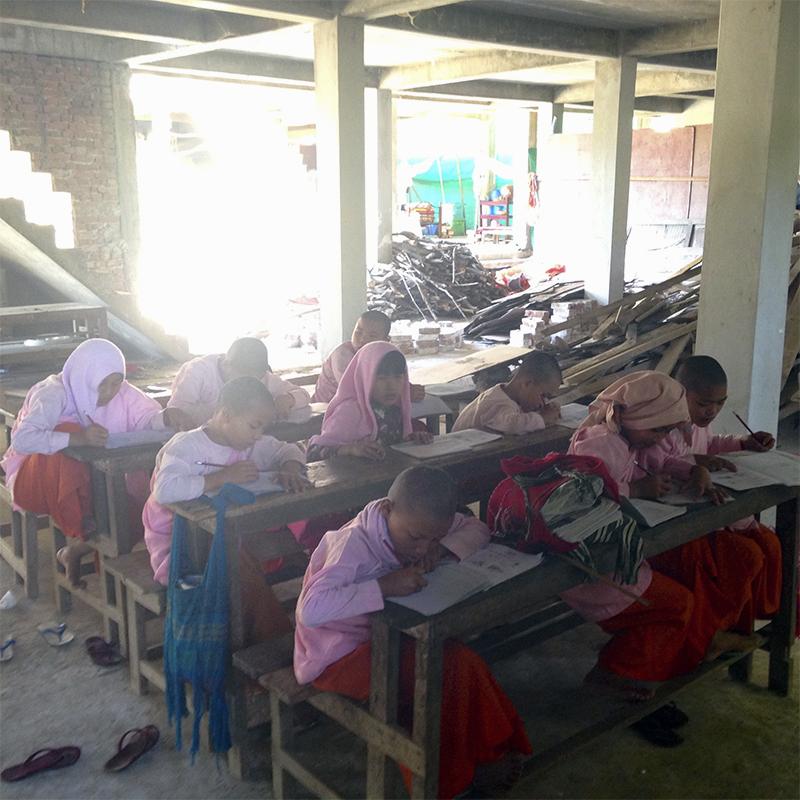 escuela-monasterio