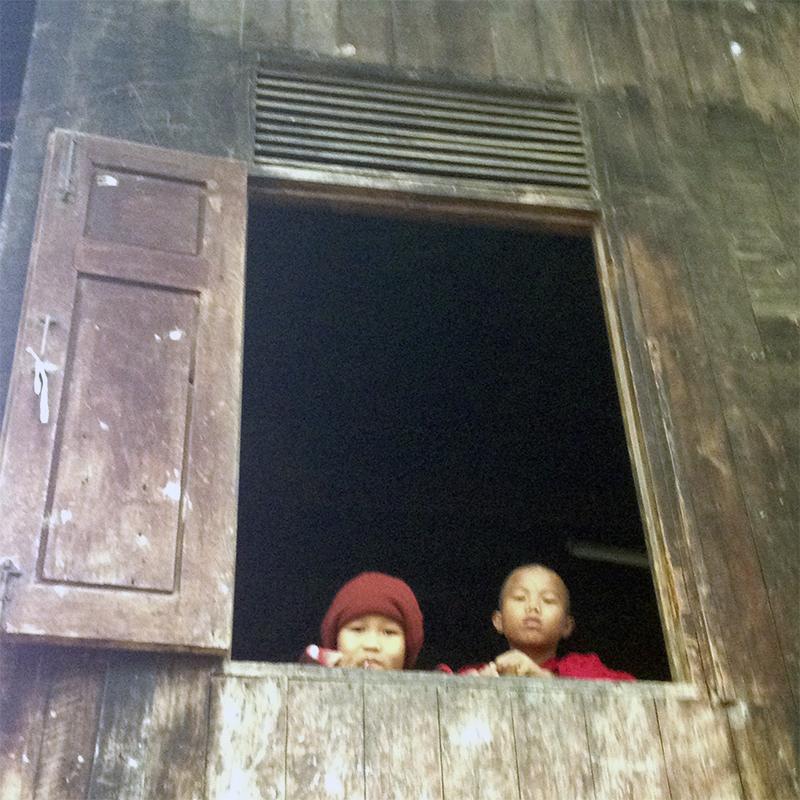 estancia-monasterio-taw-kywe-luu
