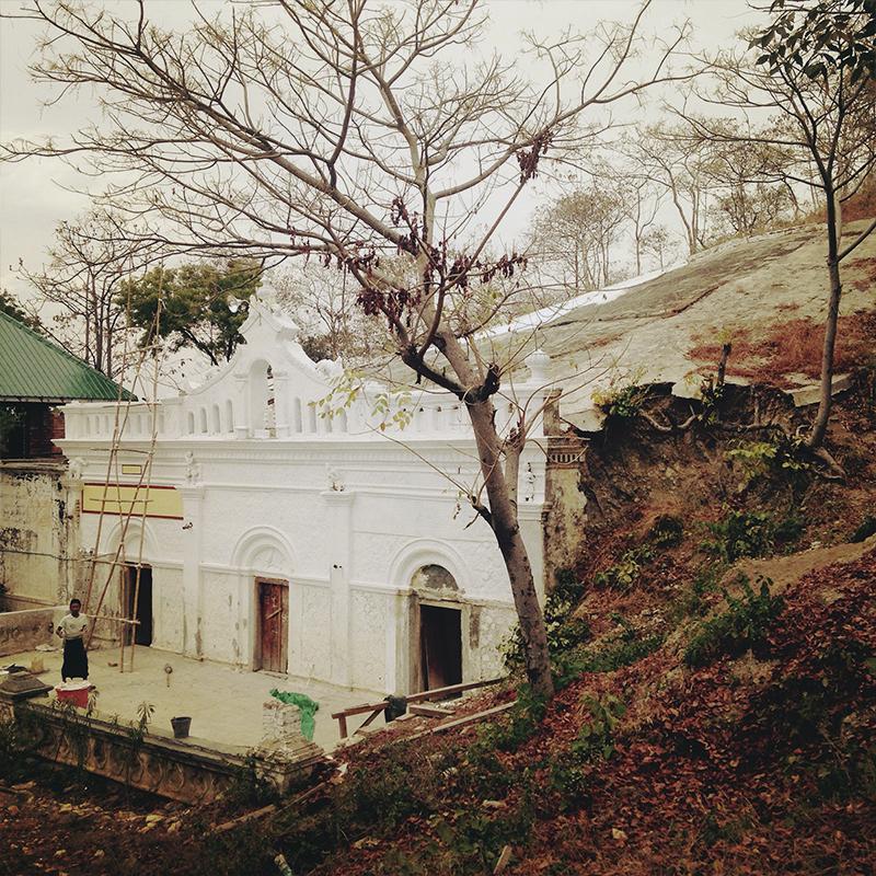 monasterio-taw-kywe-luu