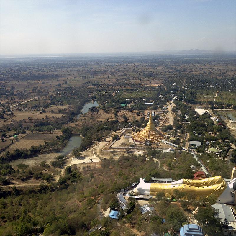paisaje-zona-monasterio
